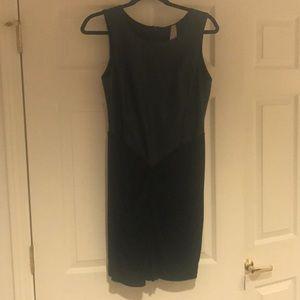 Bailey 44 little black dress